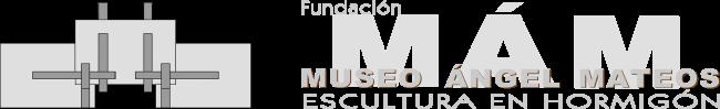 Logo Museo del Hormigon